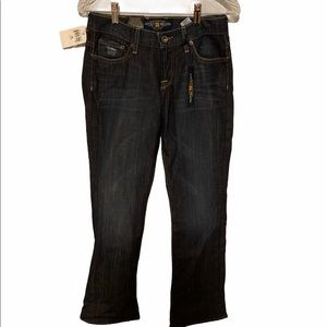 NWT Lucky Brand Jeans XLong